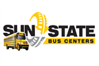 Sun State Bus Centers